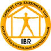 IBO Quality Mark
